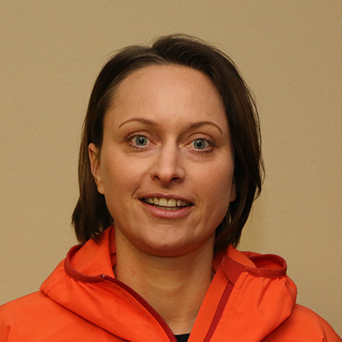 Alexandra Schwaiger
