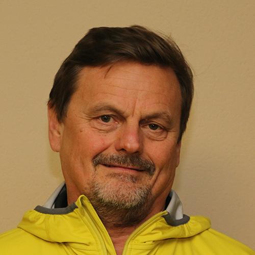 Reinhard Schwaiger